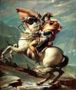 David33(Baron)