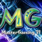 mastergaming71