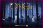 obsessedwithOUAT