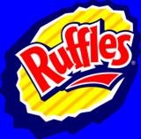 -:RufflesS:-