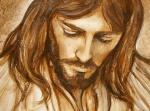 مخدع الصلاة 11-33