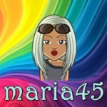 Maria45
