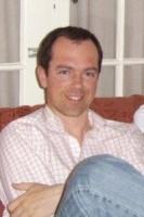 Emilio Rueda Sierra