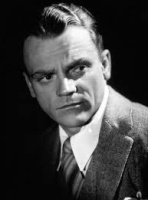 123cagney