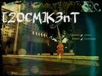 [20CM]K3nT