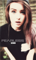 [RSE]FearLeSs._