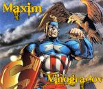 Maxim_Vinogradov