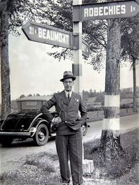Jean-Marie H