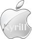 Kyrill