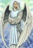 Angel_Guardian