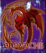 BARVACHE123