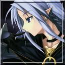 RPG Maker VX, Ace & MV - La Communauté - v5 - Vx 10984-45