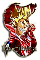 Lts-Hiruma