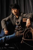David.Shonan