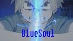 BlueSoul