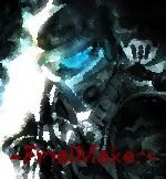 FinalMaker