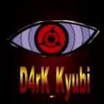 D4rK_Kyubi