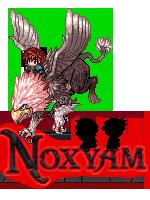 Noxyam