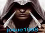 josue1998
