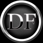 DovaFight