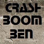 CrashBoomBen
