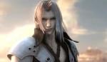 Sephiroth (Minetim)