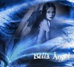 Bella Angel