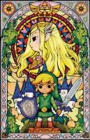 RPG Maker VX, Ace & MV - La Communauté - v5 - Vx 331-30