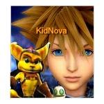 KidNova