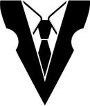 Shadovium