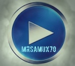MrSamux70