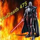 Thedeath475