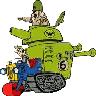 camarade35