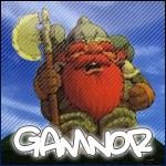 Gamnor
