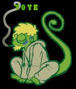 Yoye11