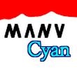 Manucyan