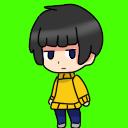 Kirishima Megie