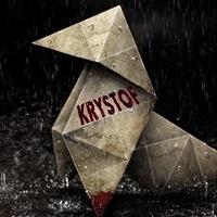KrysTof