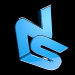 NoVa-Studios