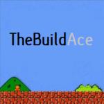 TheBuildAce