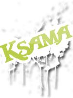 Ksama