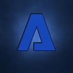 Arkeih