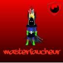 Masterfaucheur