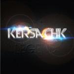 kersachk