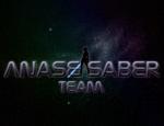 Anase Saber Team