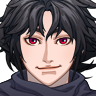 RPG Maker VX, Ace & MV - La Communauté - v5 - Ace 6849-83