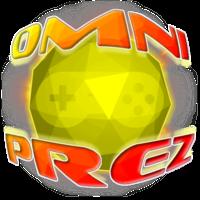 0mniPr3z