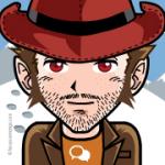 RPG Maker VX, Ace & MV - La Communauté - v5 - Ace 6984-41