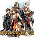 RPG Maker VX, Ace & MV - La Communauté - v5 - Vx 7470-7