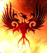 phoenixmax